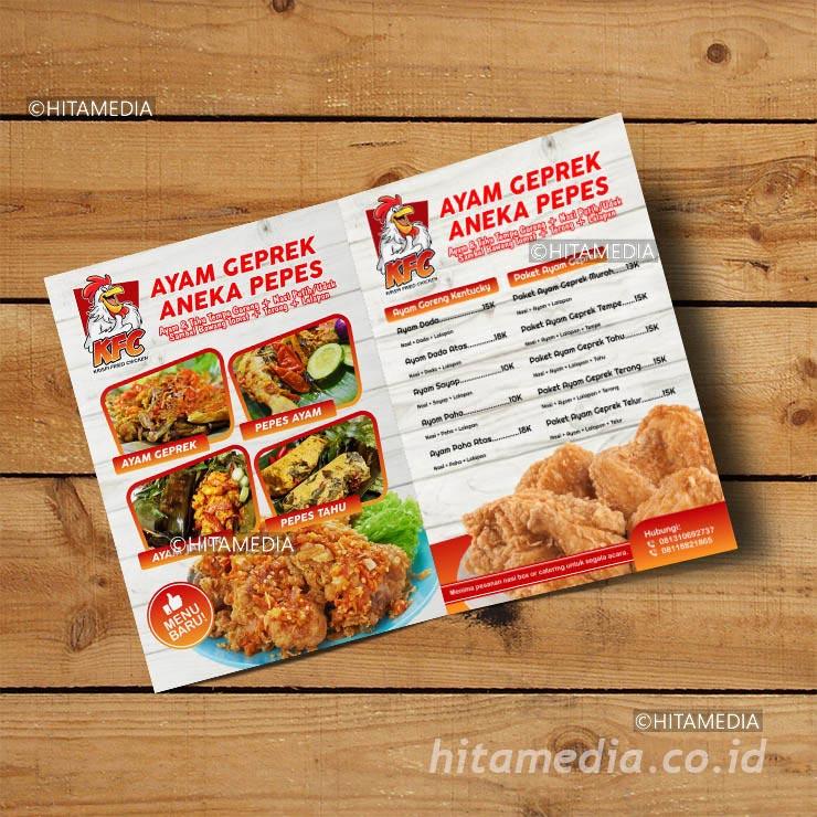 portofolio Harga Desain Brosur Jakartaa