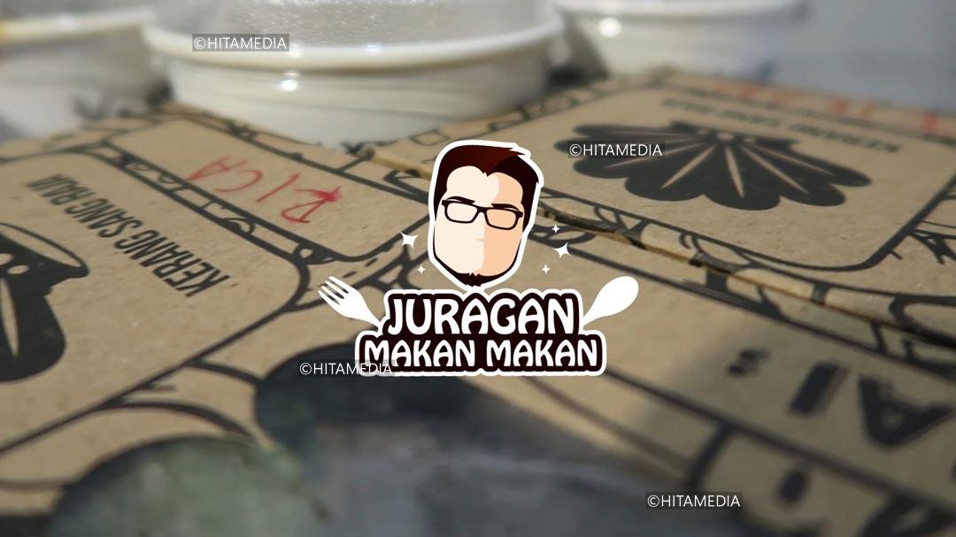 portofolio Jasa Bikin Intro Youtube