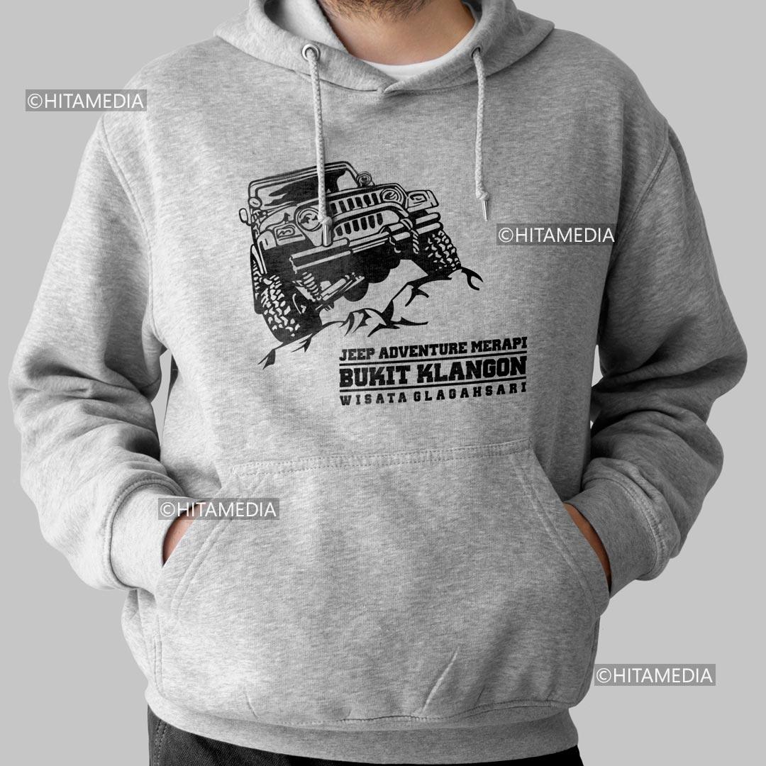 portofolio Pabrik Hoodie Sweater