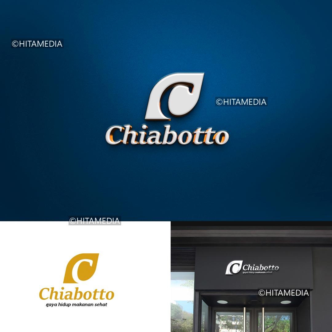 portofolio Situs Jual Beli Logo Online
