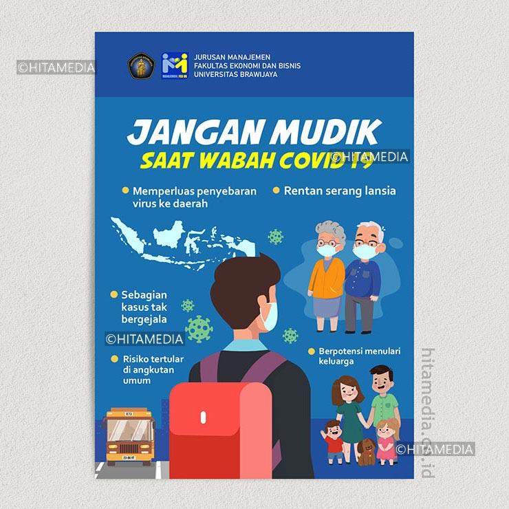 portofolio Harga Bikin Poster