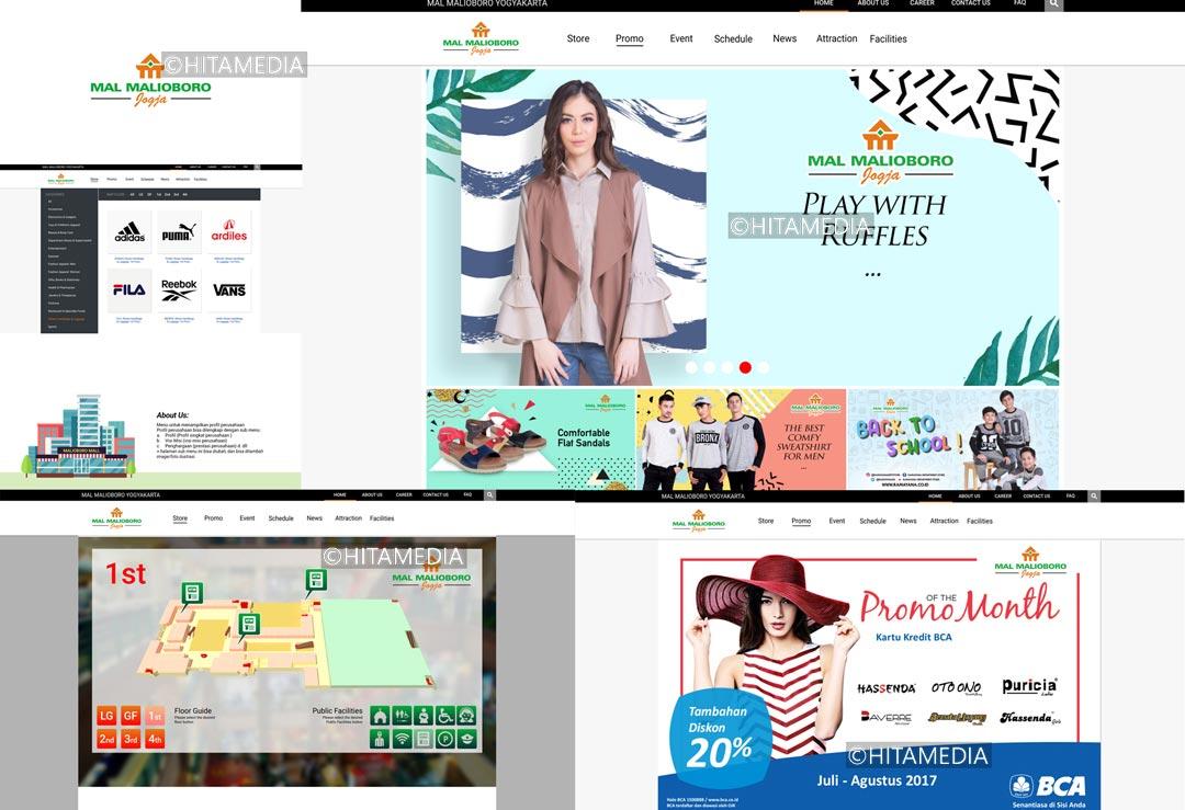 portofolio Konveksi Tas Surabaya